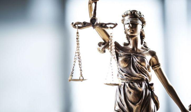 Способы защиты прав и законных интересов пайщиков